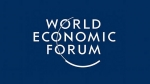 Новости от World Economic Forum