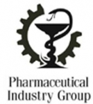 Pharmaceutical Indystry Group