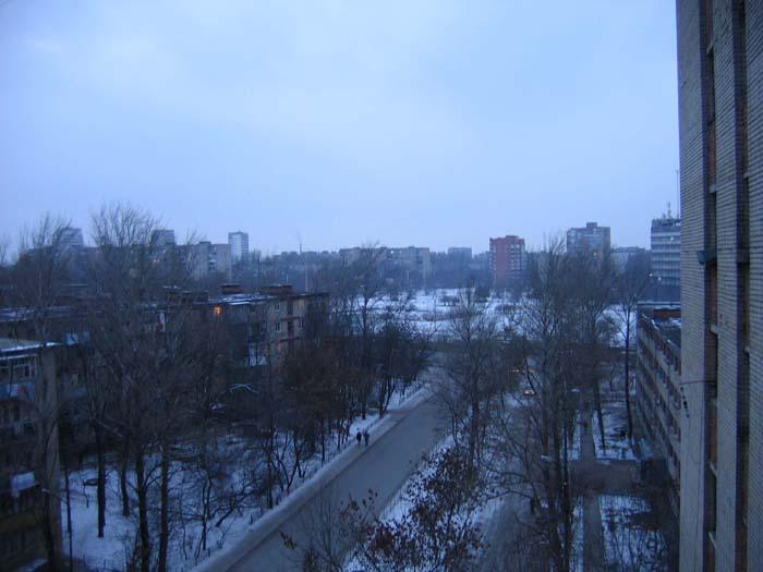ЭКО в СанктПетербурге лечение бесплодия в клинике